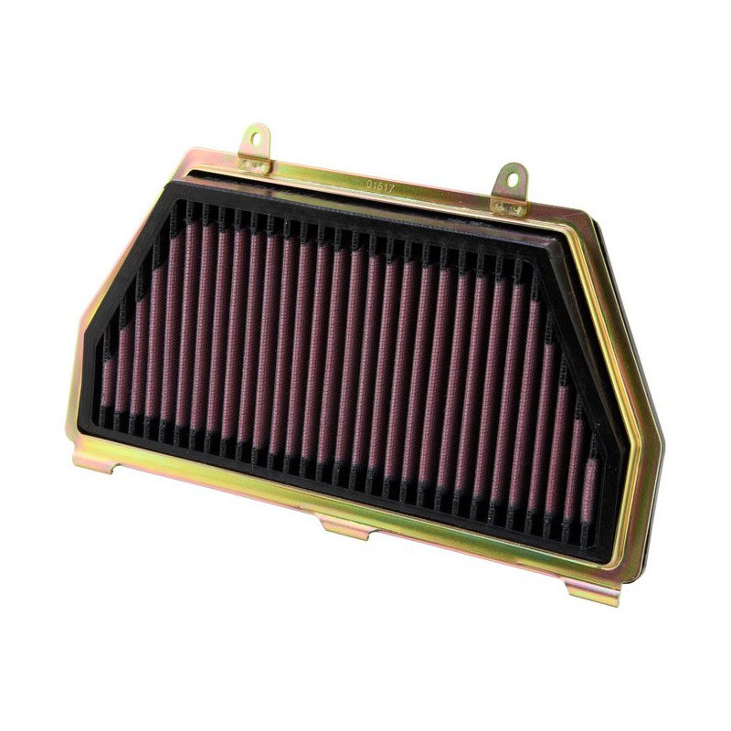 K&N filter HA-6007