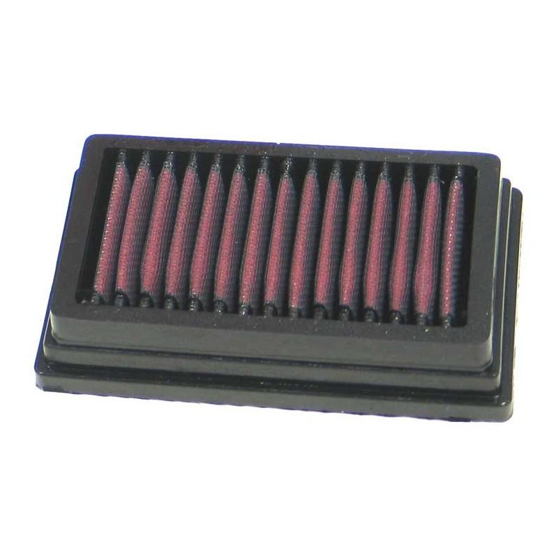 K&N vzduchový filter BM-1204 BMW R1200