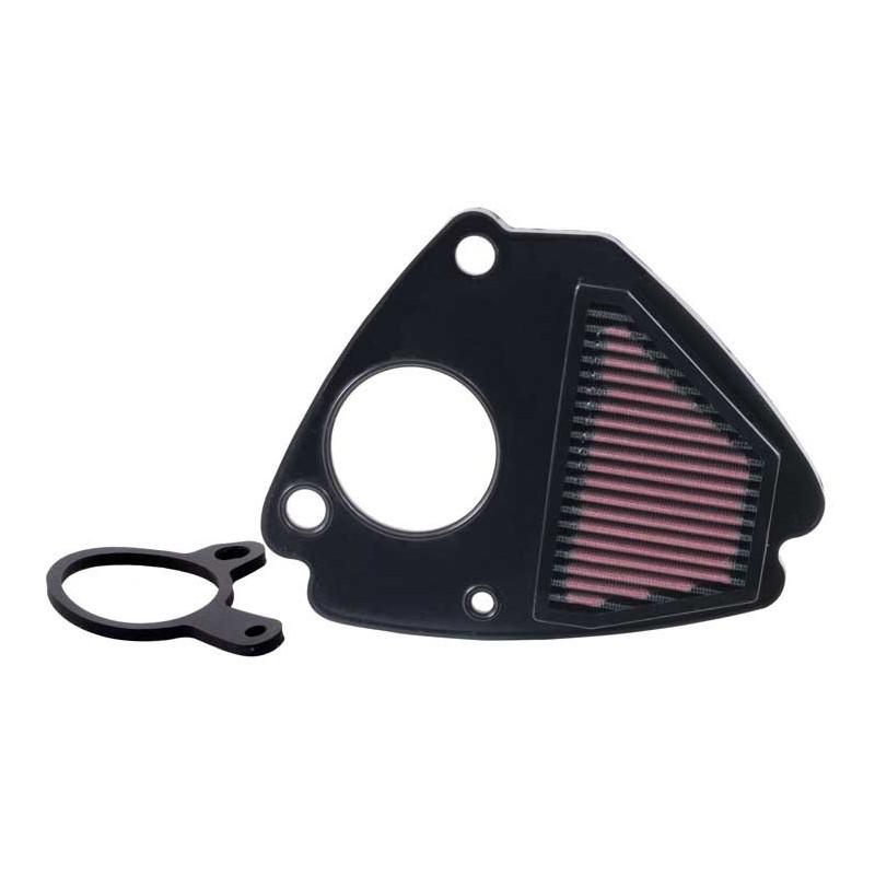 K&N vzduchový filter HA-6199 HONDA VT600 SHADOW 99-07