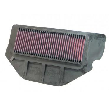 K&N filter HA-9200
