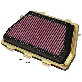 K&N filter HA-1008