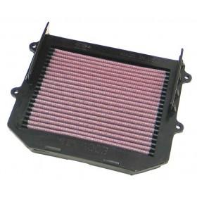 K&N filter HA-1003