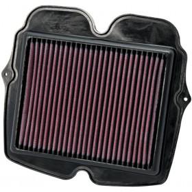 K&N vzduchový filter HA-1110 HONDA VFR1200