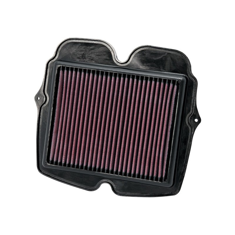 K&N filter HA-1110
