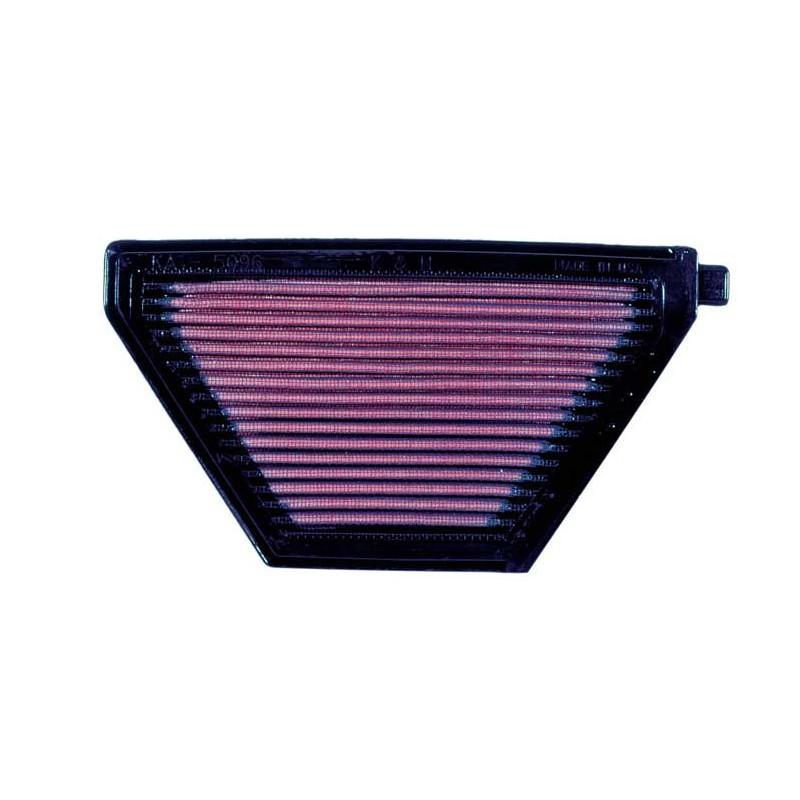 K&N filter KA-5096