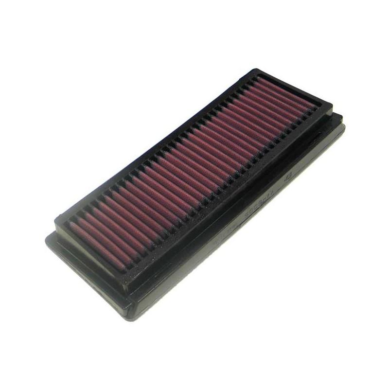 K&N filter KA-6005