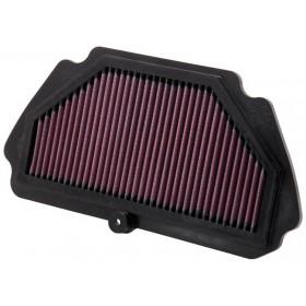 K&N filter KA-6009