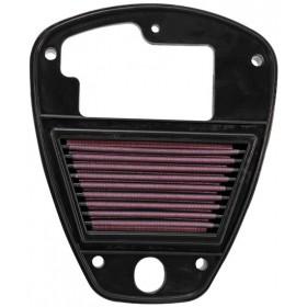 K&N filter KA-9006