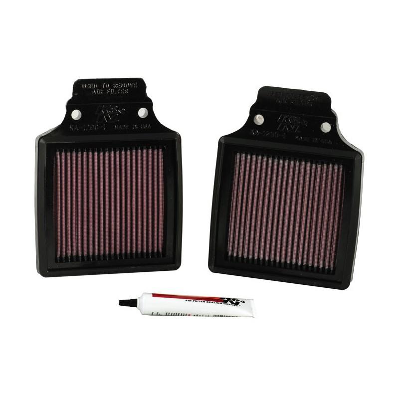K&N filter KA-1299-1