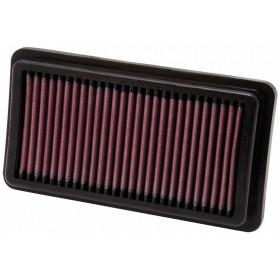 K&N filter KT-6907