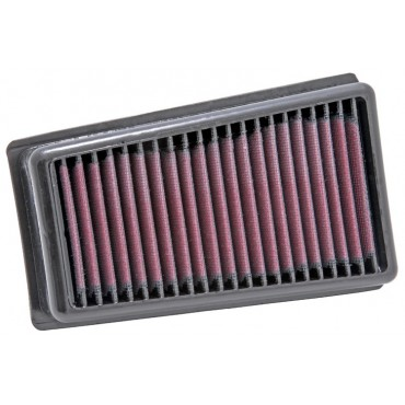 K&N filter KT-6908