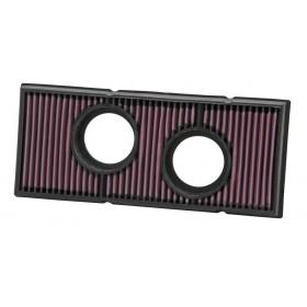 K&N filter KT-9907