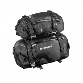Kriega US COMBO 30 DRY BAG