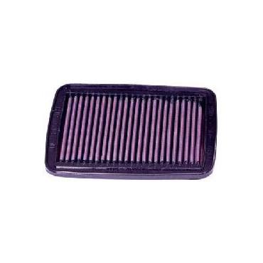 K&N filter SU-6000