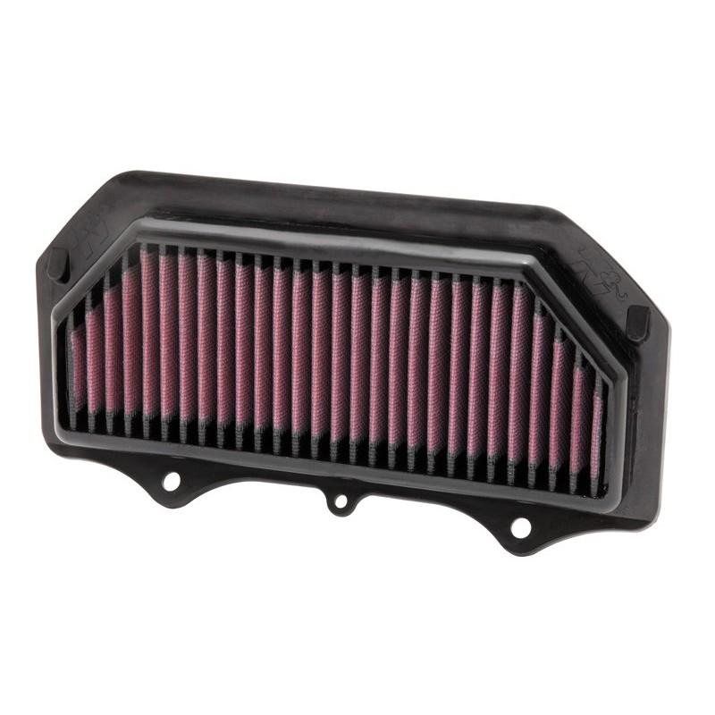 K&N filter SU-7511