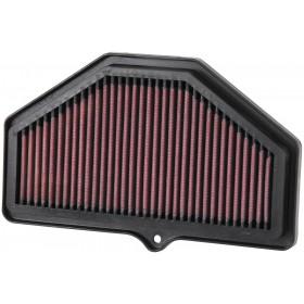 K&N filter SU-7504