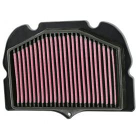 K&N filter SU-1308