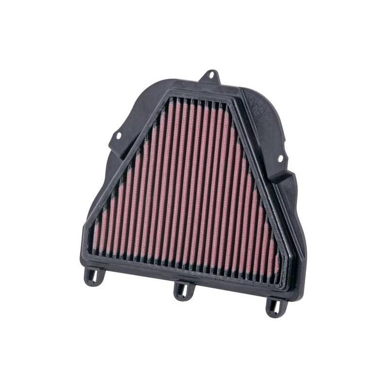 K&N filter TB-6706