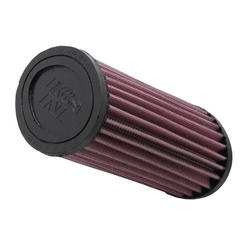 K&N filter TB-9004