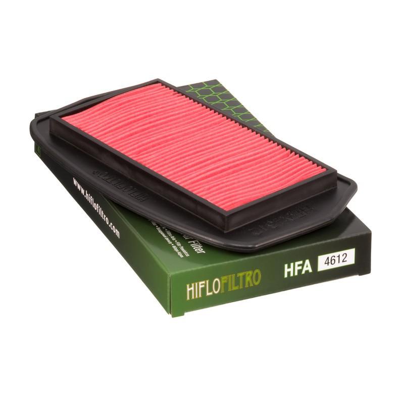 HFA4612 vzduchový filter