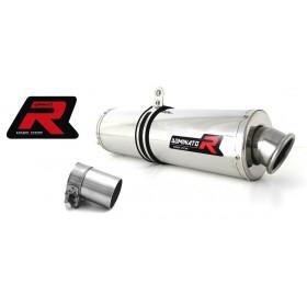 Výfuk R850R 2004-2007
