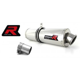 Výfuk R1150R