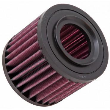 K&N vzduchový filter YA-2598