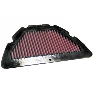 K&N vzduchový filter YA-1004