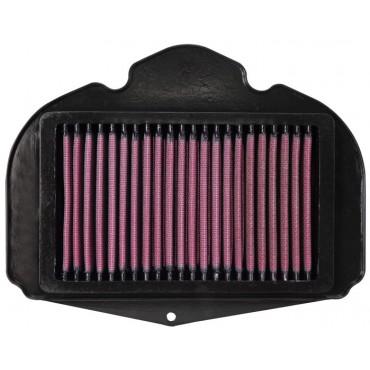 K&N vzduchový filter YA-1210 YAMAHA XTZ1200 SUPER TENERE 2010-2016