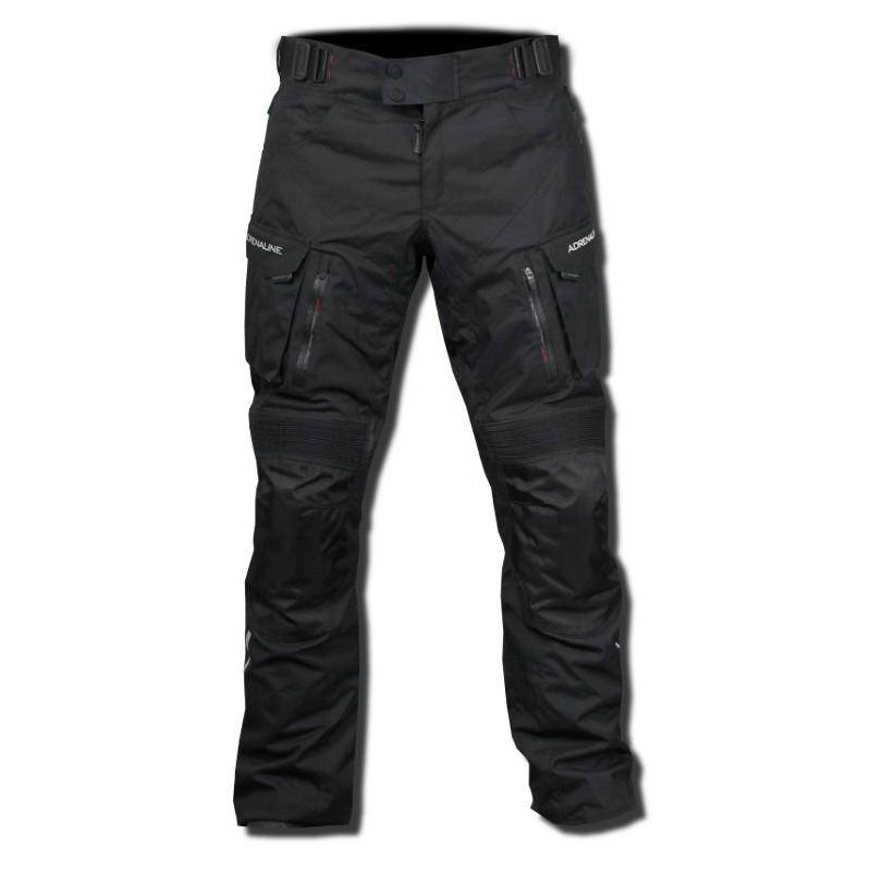 Adrenaline GLADIATOR textílne nohavice