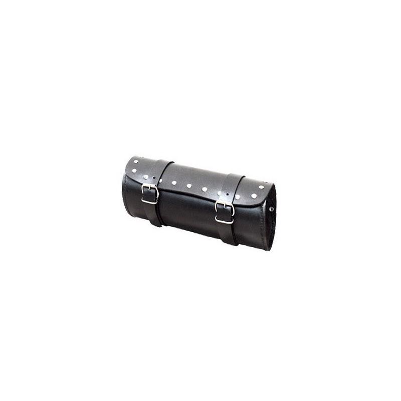Adrenaline A0806 kožená rolka s nitmi