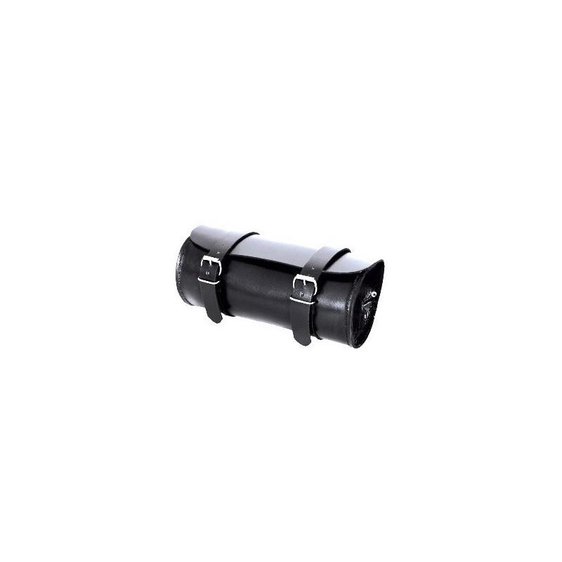 Adrenaline A0804 kožená rolka CLASSIC