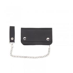 ADRENALINE CRUISE SMALL kožená peňaženka