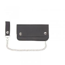 ADRENALINE CRUISE BIG kožená peňaženka