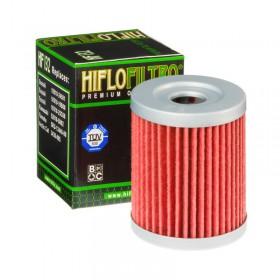 HF132 olejový filter
