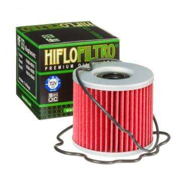 HF133 olejový filter