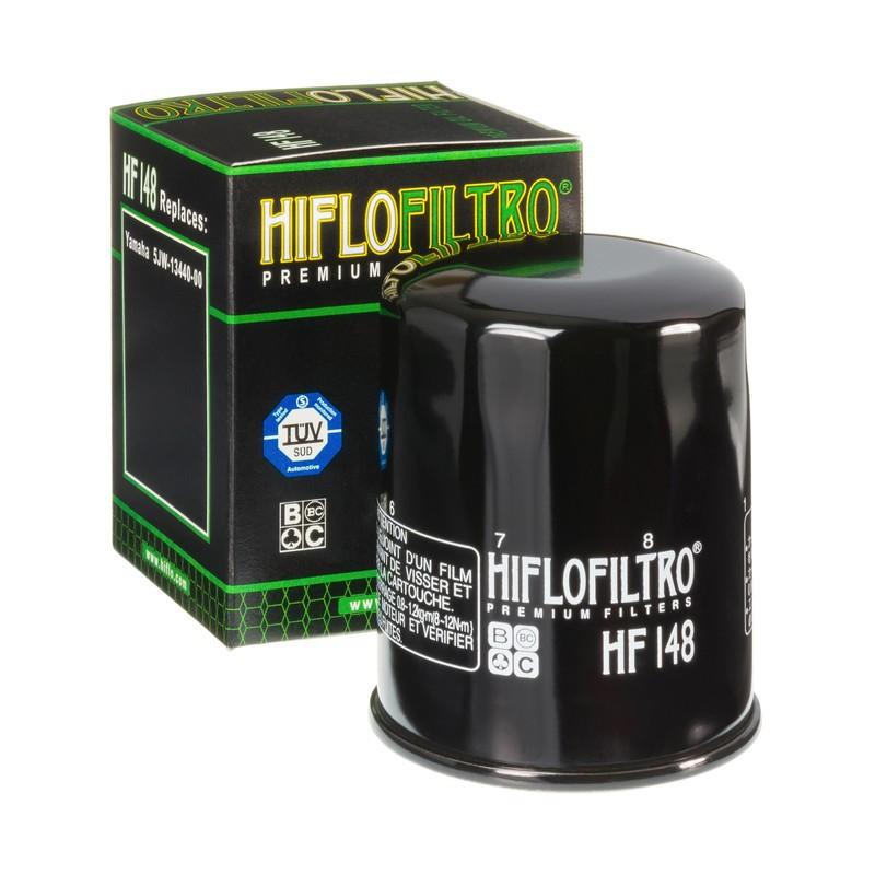 HF148 olejový filter