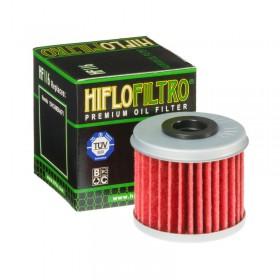 HF116 olejový filter