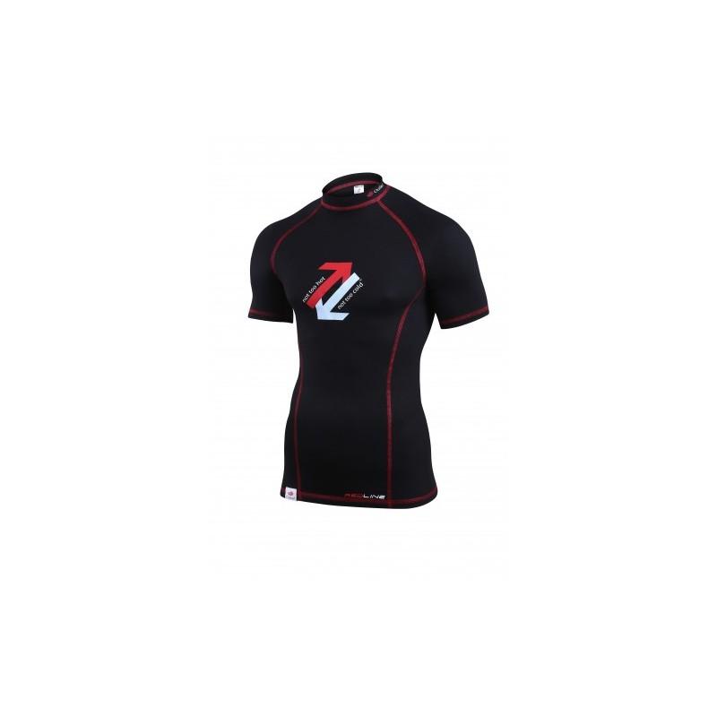 Redline Outlast tričko s krátkym rukávom