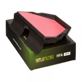 HFA1619 vzduchový filter CBR600