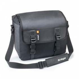 Kriega SADDLEBAG SOLO 18