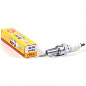 NGK CR9EK (4548) zapaľovacia sviečka