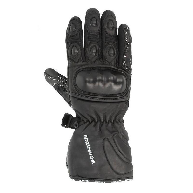 Adrenaline ROAD rukavice