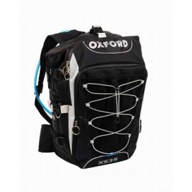 Batoh Oxford XS35 s hydrovakom