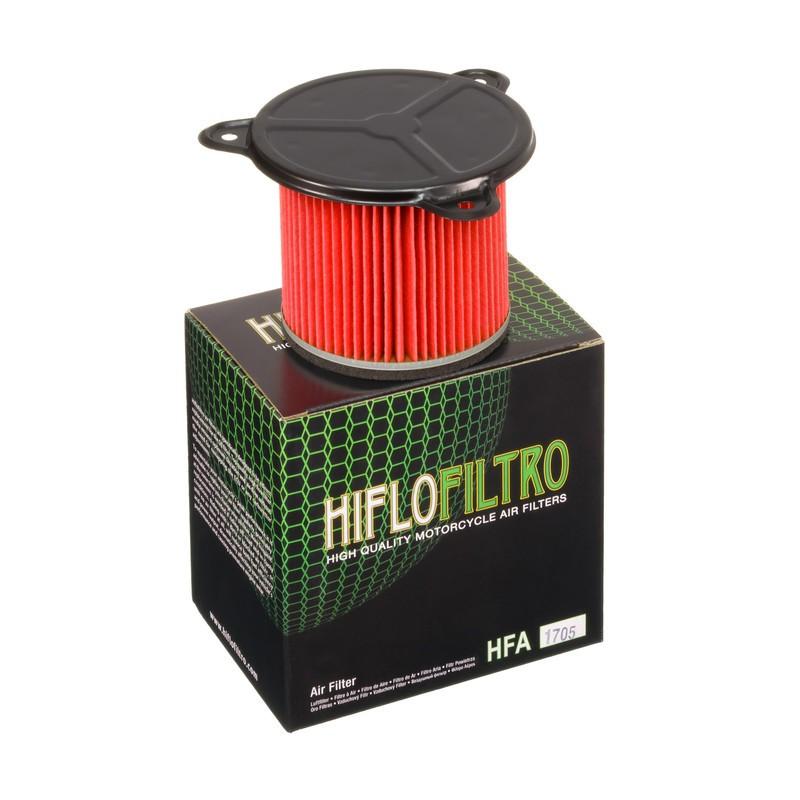 Vzduchový filter Hiflofiltro HFA1705