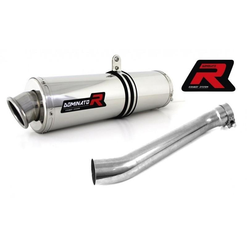 RF 600 1994-1998