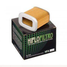 HFA1001 vzduchový filter