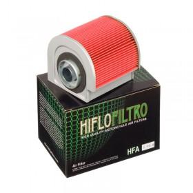 HFA1104 vzduchový filter