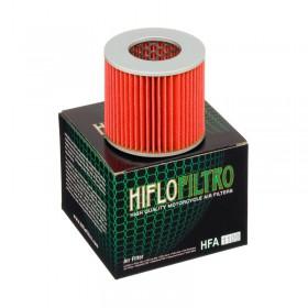 HFA1109 vzduchový filter