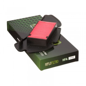 HFA1112 vzduchový filter